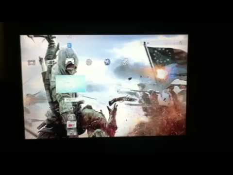 Opiniones y resumen del Assassin's Creed 3!
