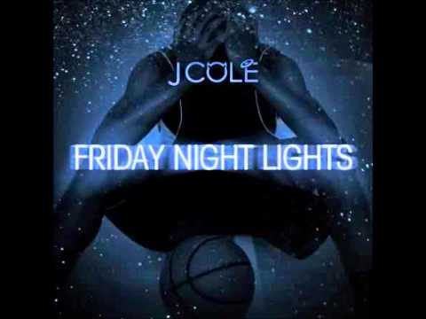 Can I Hit it in The Morning - J. Cole ft. Drake