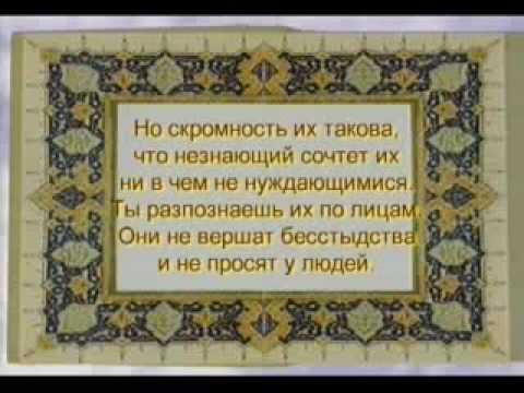 Темные годы Армения в начале 90 х НОВОСТИ В ФОТОГРАФИЯХ