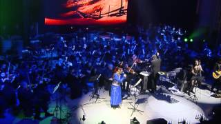 the dark knight hans zimmer j newton howard live