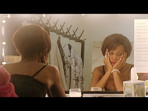 Whitney – Can I Be Me (2017) Filmclip