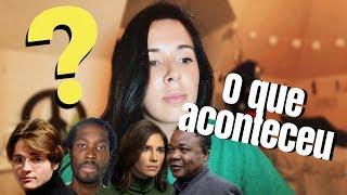 Baixar O QUE ACONTECEU COM MEREDITH KERCHER E AMANDA KNOX - ep. 2