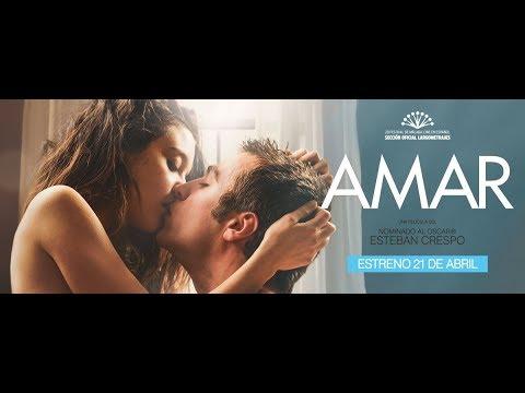 TÉLÉCHARGER FILM TRES METROS SOBRE EL CIELO 1
