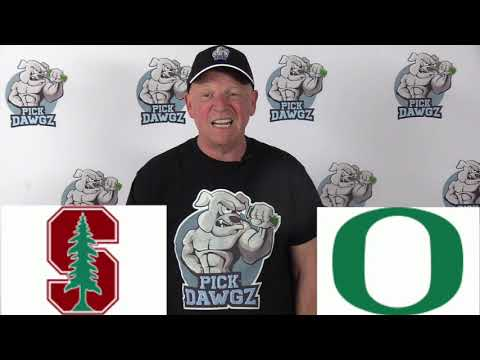 Oregon vs Stanford 3/7/20 Free College Basketball Pick and Prediction CBB Betting Tips