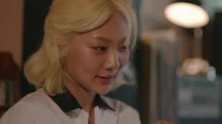 볼빨간 사춘기 - You(=I) 팬 메이드 뮤직비디오 (제작자.근쨩) / Bolbbalgan4 - You(=I) FAN made MV (made by.근쨩)