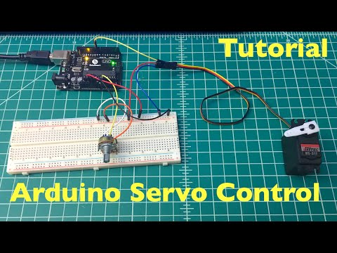 solenoid using arduino - khoahocmobi