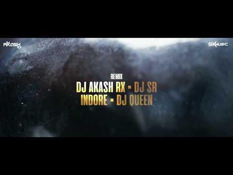 o-palanhare-(remix)---dj-akash-rx-&-dj-sr-indore-&-dj-queen.