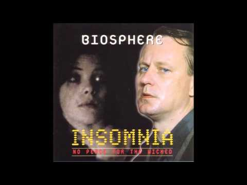 "biosphere ""the field"""