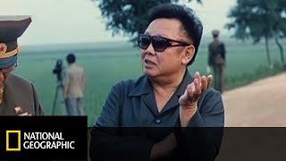 Kim Dzong Il zawsze był okrutnym i zakompleksionym człowiekiem skłonnym do paranoi! [Dynastia Kimów]