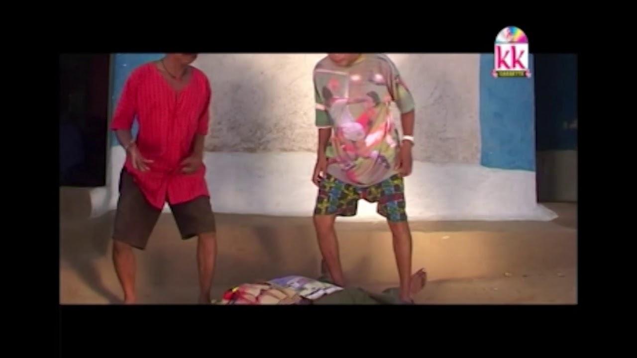 Video scene 11