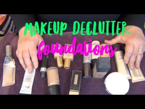 makeup-declutter:-foundations-(women-over-40)