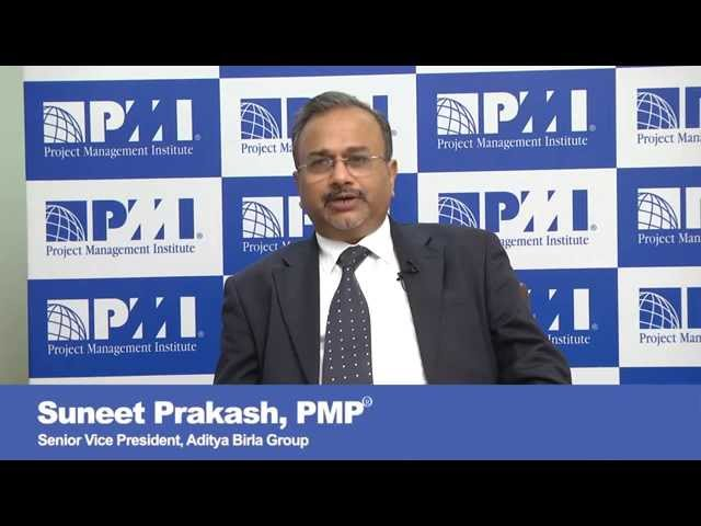 The Value of PMI Certifications - Empower Yourself   Stand Apart - YouTube