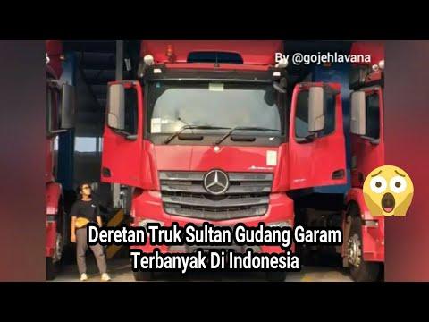 truk-gudang-garam-mewah-mercedes-benz-terbanyak-di-indonesia