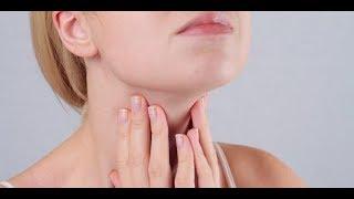 TRIBUN-VIDEO.COM - Hipertiroidisme adalah keadaan yang disebabkan akibat kelenjar tiroid memproduksi.