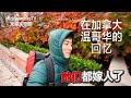 227:(有字幕)中国共产党:你们必须感谢我,全世界都给我共产党跪过来。(注意:本期节目专门清除节目绑架粉和跟风弱智粉)我不接受任何一派人马的节目制作绑架,我需要高质量的订阅朋友。