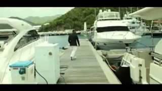 OST Forsazh 5 Don Omar feat  Lucenzo   Danza Kuduro 240