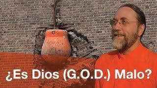 ¿Dios Es Malo? (G.O.D)