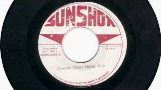 (1974) Linval Thompson: Jah Jah Reder Than Red