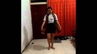 Video TUTORIAL TARI GAMBYONG PARIANOM download MP3, 3GP, MP4, WEBM, AVI, FLV Februari 2018