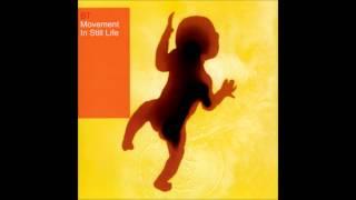 BT - Movement In Still Life - 09 Namistai