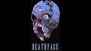 "MIS - Cumbia (Deathface ""Un Canto Al Chapo Guzman"" Remix)"