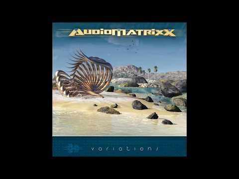 Audiomatrixx - Excelsior