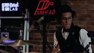 Adanthree - Badak Benalu