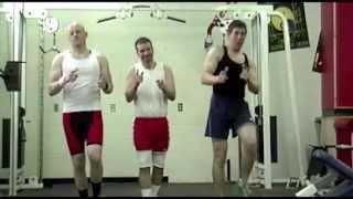Bloomingdale High School Evolution of Dance