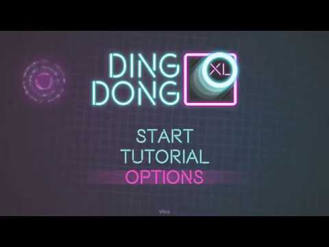 Ding Dong XL - Nintendo Switch Review