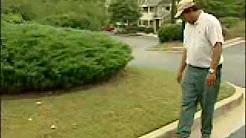 General Guidelines for Landscape Equipment Safety