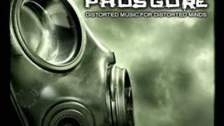 Phosgore - Smite The Weak