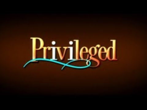 Privileged (2008) Season One episode Three (1x03) All About What You Really, Really Want