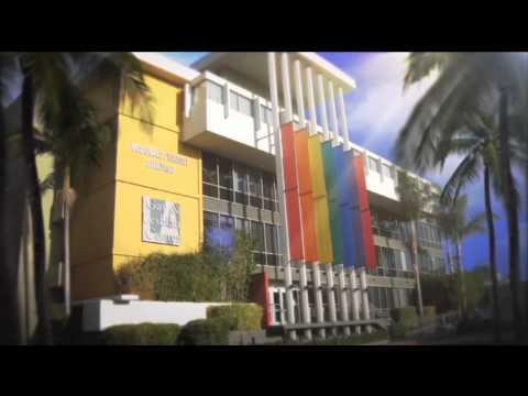 Hayley Kiyoko - Cliffs Edgeиз YouTube · Длительность: 3 мин56 с