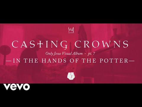 Casting Crowns -