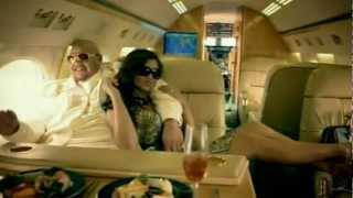 Watch Fat Joe I Wont Tell video