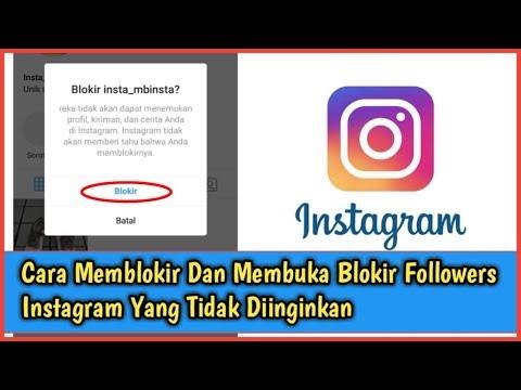 cara-memblokir-dan-membuka-blokir-followers-instagram
