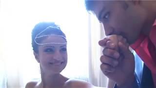 армянская свадьба.mpg