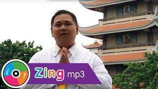 Phật Đảng Trong Ta - Hợp Ca