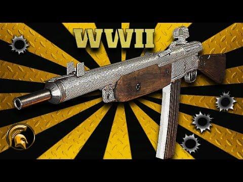 how to get the volkssturmgewehr cod ww2