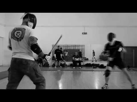 Descargar Video Stick Fight SKM