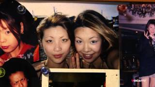 Bosozoku Girls of Japan