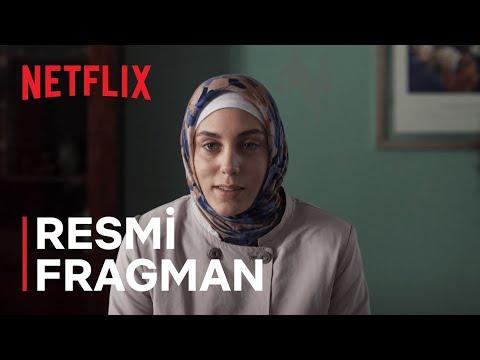 Bir Başkadır | Resmi Fragman | Netflix