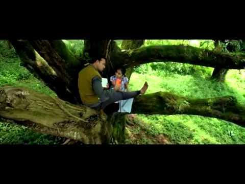 Athiru Kakkum wWw ShabuNet Mobi David N Goliath HD