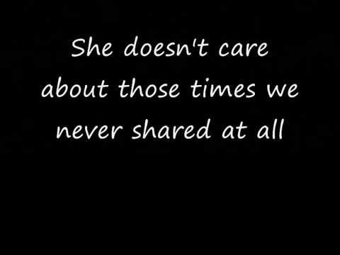 Blink 182-Enthused (Lyrics)