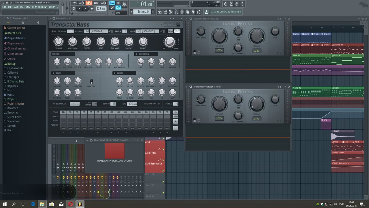 Fl studio 12 4 2 regkey   FL Studio 12 2 Keygen + Serial