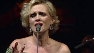 Andrea Bocelli & Vanna - Canto Della Terra (live)