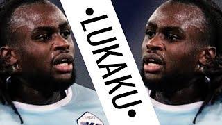 Jordan Lukaku • 2017/18 • Lazio • Best Skills & Runs • Hd