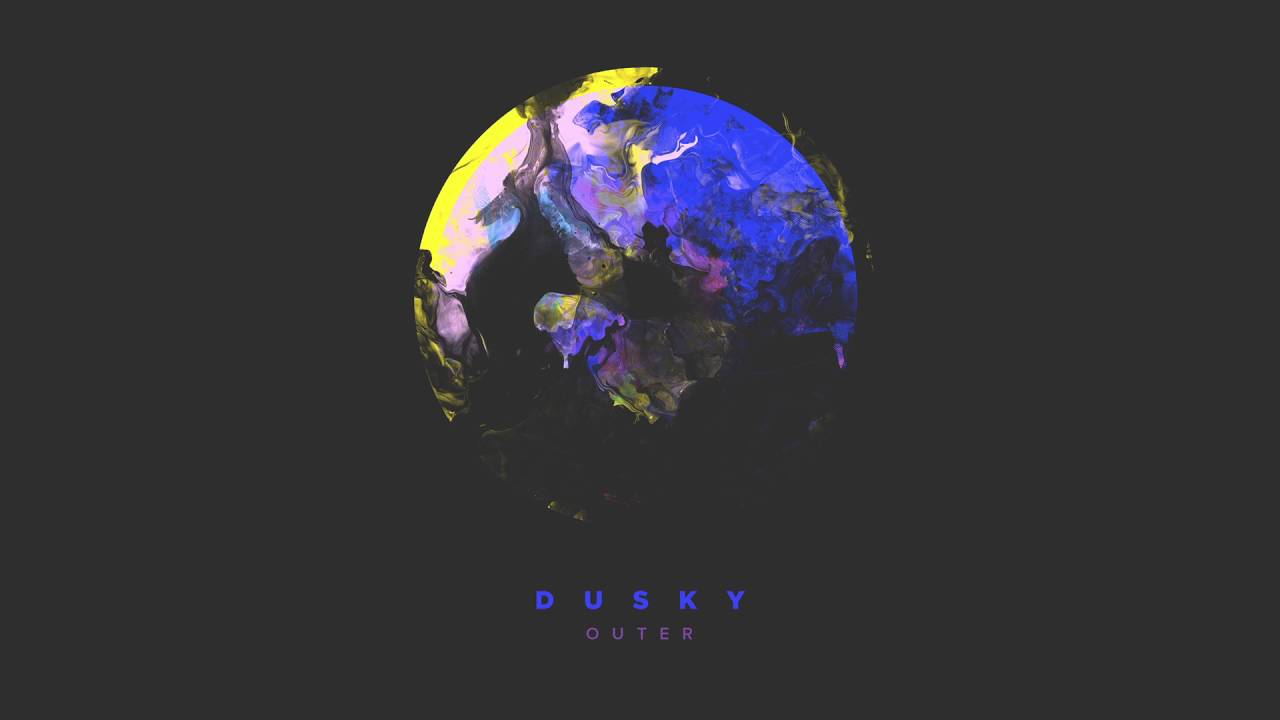 Download Dusky - Trough