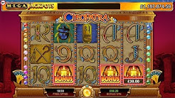 Another Hypa Online Casino Slots Sesh & Roulette