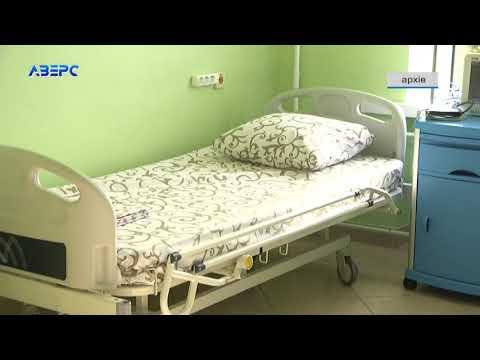 ТРК Аверс: В Україні число людей, що вже перехворіли коронавірусом наближається до мільйона